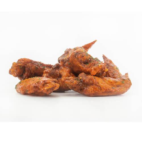 Chicken Wingz